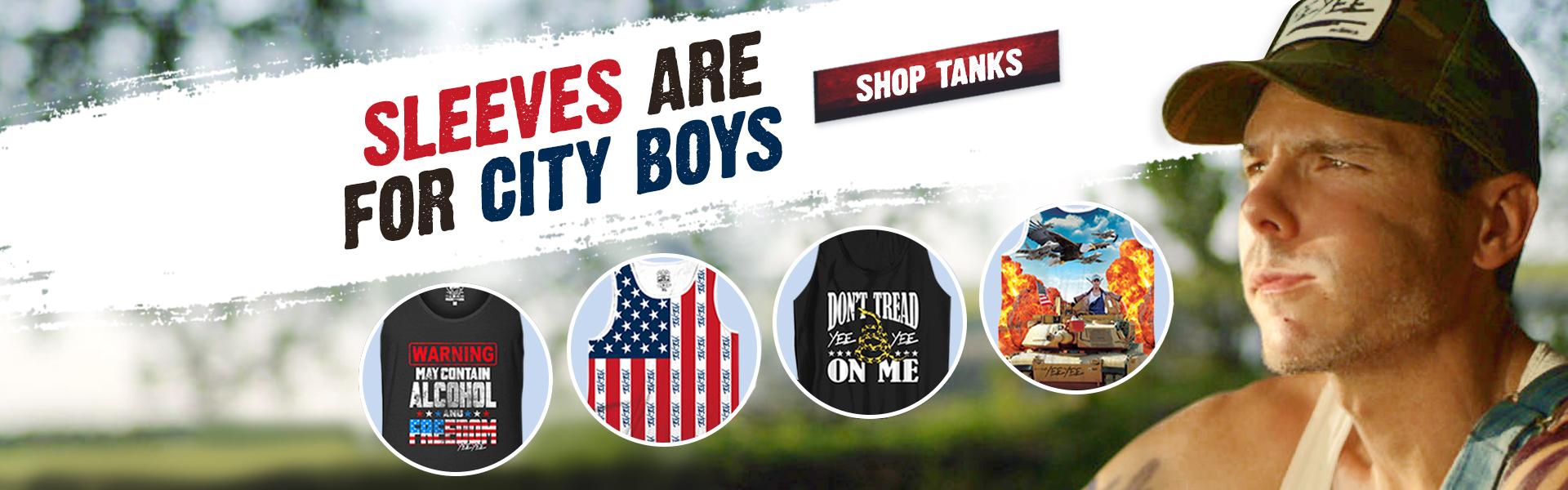 Tanks2018
