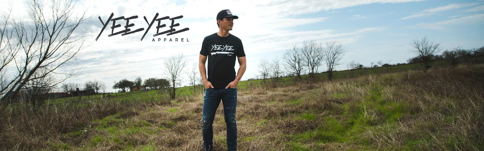 Yee Yee Apparel