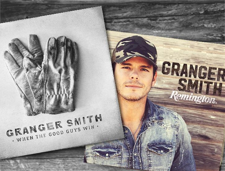 b253b851 Granger Smith Official Store - Yee Yee Apparel