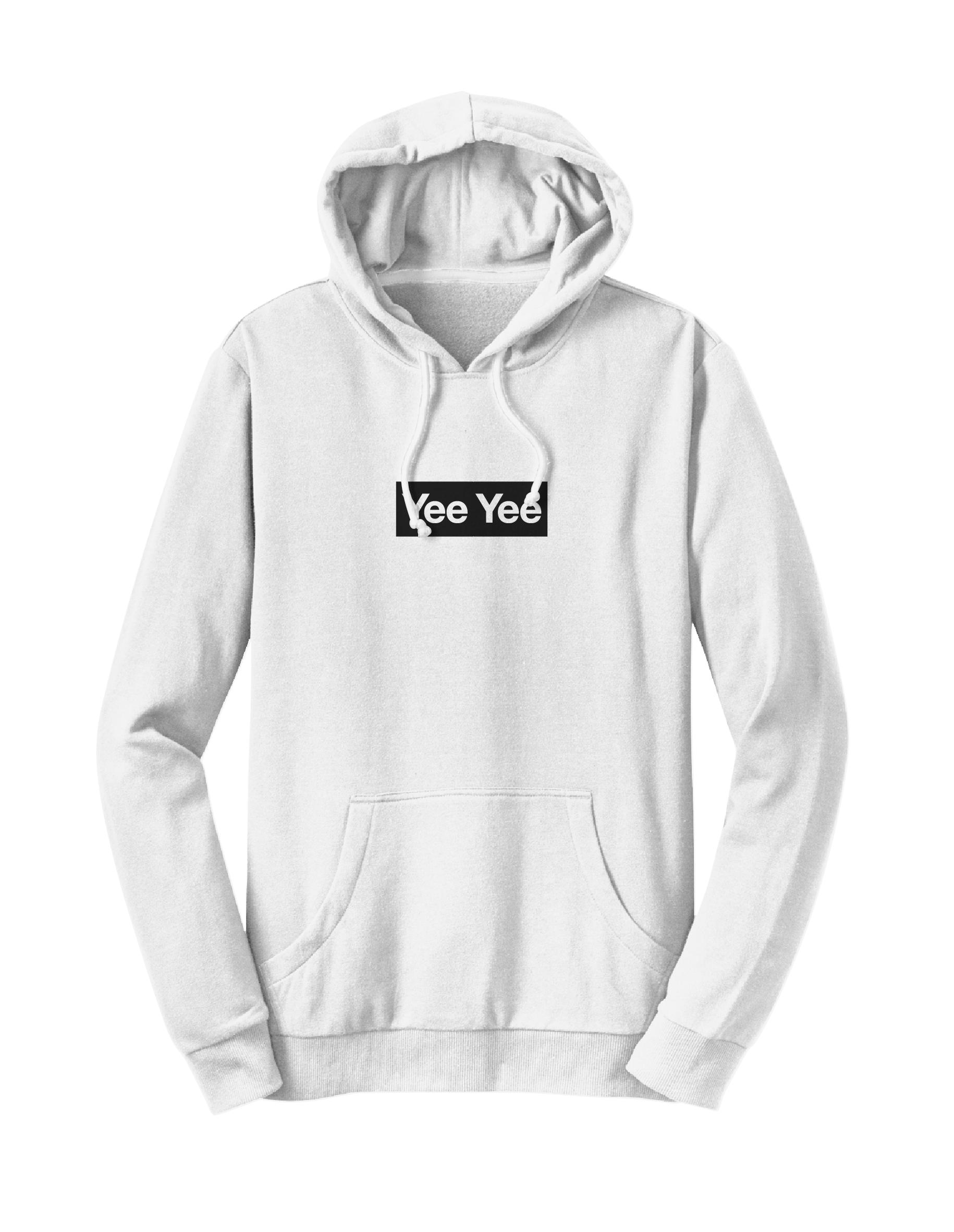 Yee Yee Exclusive Hoodie