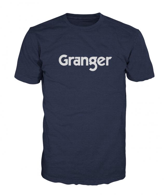 Granger Tee