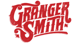 Granger Smith Store